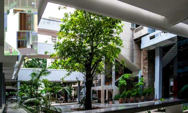 Saigon University HCMC