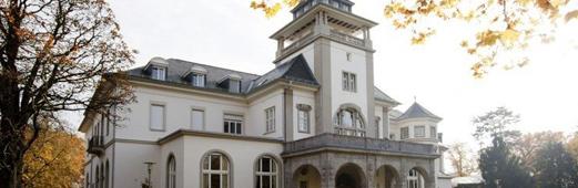 TU Darmstadt, Darmstadt
