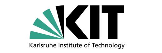 KIT, Karlsruhe