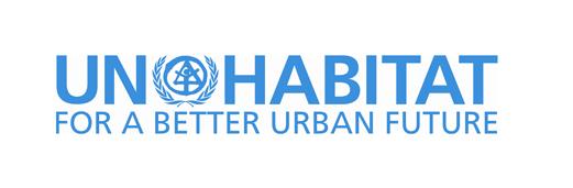 UN Habitat, Rotterdam