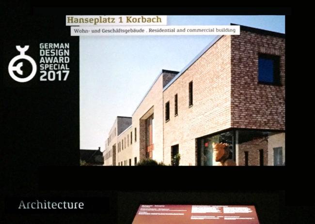 Museum für Angewandte Kunst Frankfurt