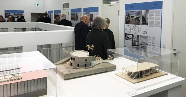 Deutsches Architektur Museum